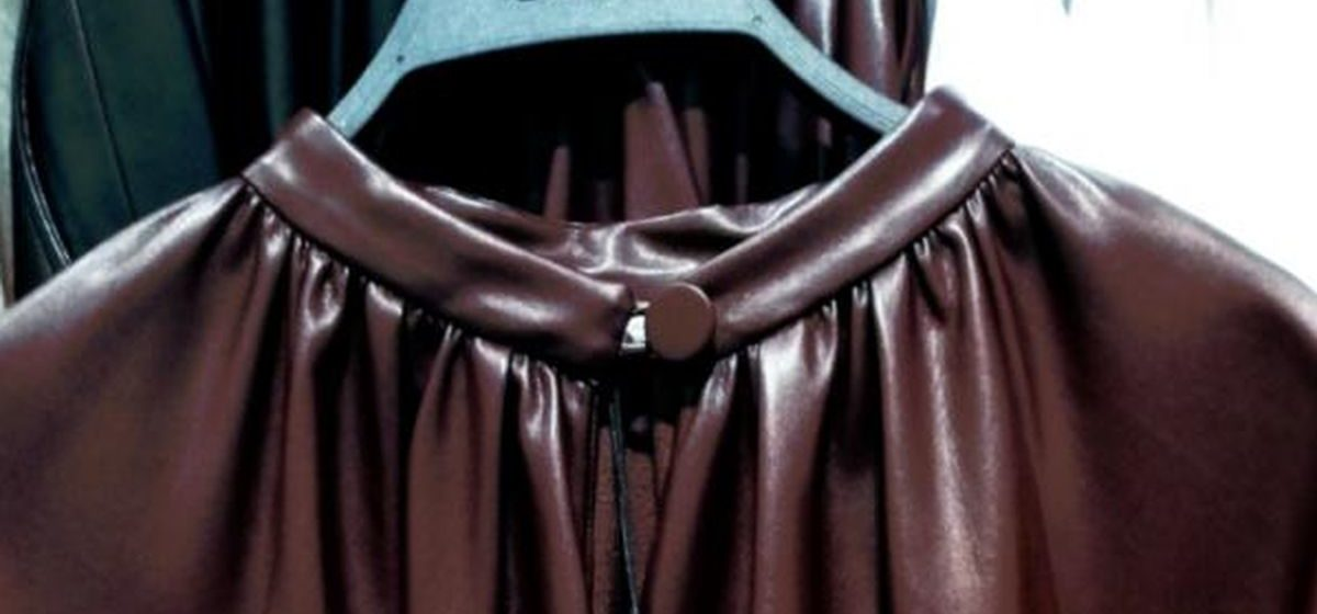 Одежду известного европейского бренда признали опасной и запретили продавать в Беларуси