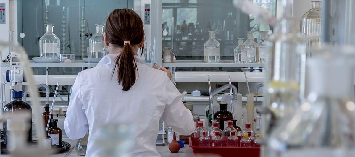 Можно ли в Барановичах сделать платный экспресс-тест на антитела к коронавирусу?