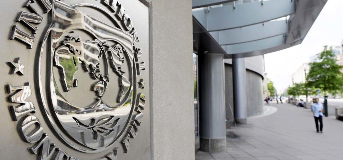 Будет пострашнее, чем Вторая мировая война: прогноз МВФ шокировал даже пессимистов