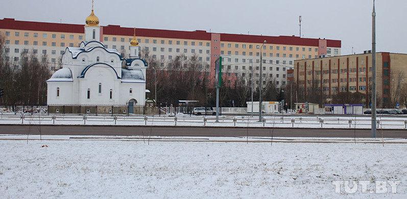 В Витебске умерла 41-летняя медсестра: у нее была пневмония с коронавирусом