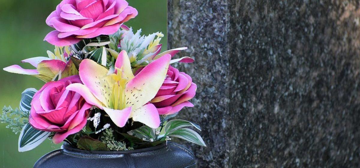 Как заработать на продаже искусственных цветов к Радунице, не оформляя ИП