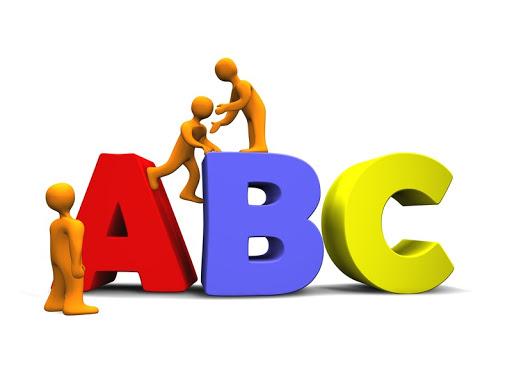 ABC-анализ продаж