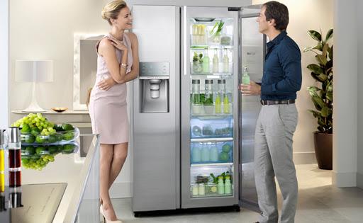 Покупка холодильника: как не заплатить больше?
