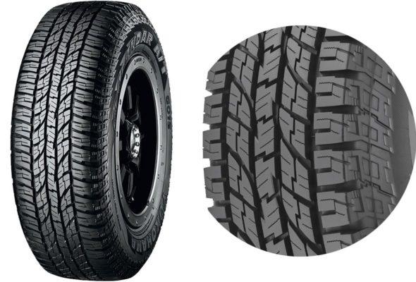 Шины Pirelli – премиальное качество по доступной цене!