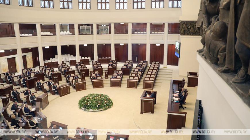 Председатель ЦИК: Заседания избирательных комиссий будут проходить без наблюдателей и представителей партий