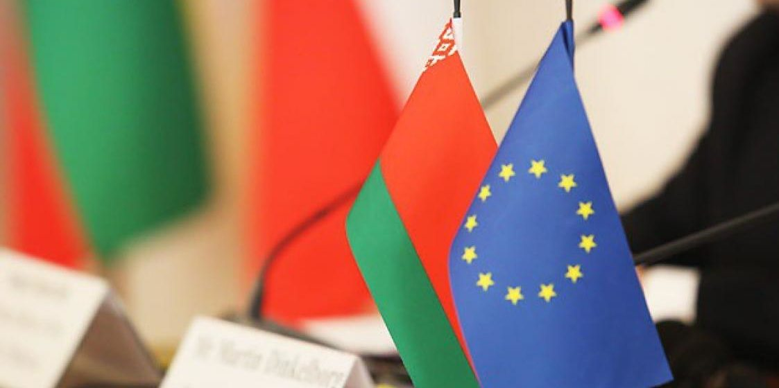 Европарламент одобрил визовое соглашение с Беларусью