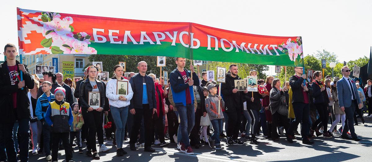ВОЗ: Минск не справится с коронавирусом без мер физического дистанцирования
