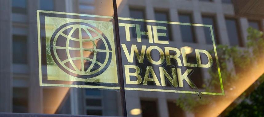 Всемирный банк выделит Беларуси на борьбу с коронавирусом 90 млн евро