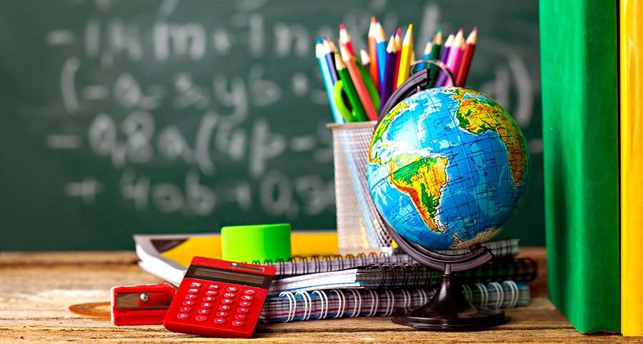В Беларуси решили не вводить наказание за неуважение к педагогу