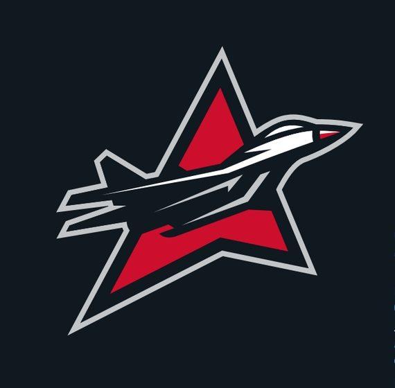 Названы лучшие игроки ХК «Авиатор» в сезоне 2019/20. Кого выбрали болельщики?