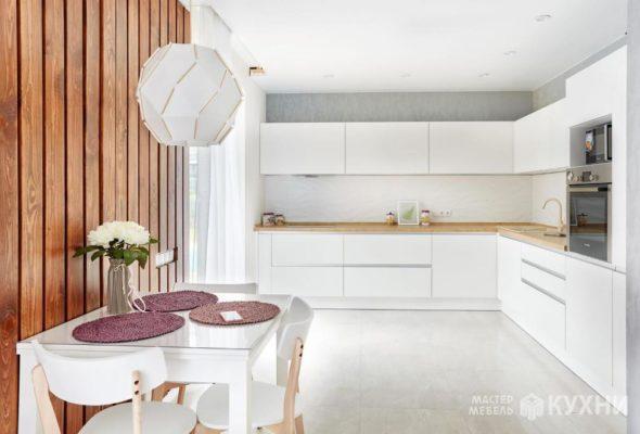 Дизайн кухни 2020 – варианты идей для оформления кухни