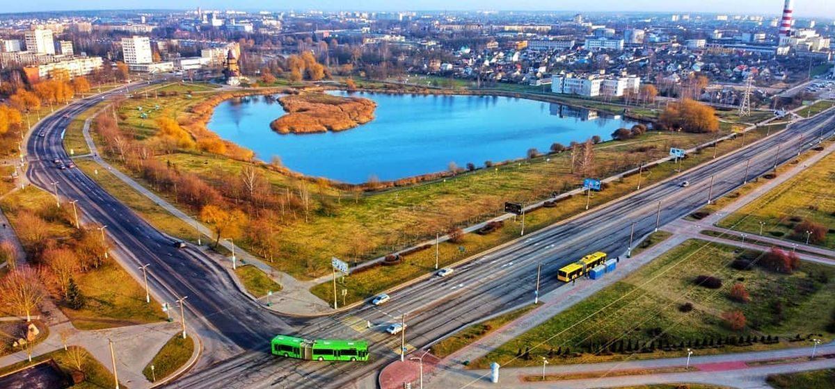 Рейтинг городов составили в Беларуси. На каком месте Барановичи?