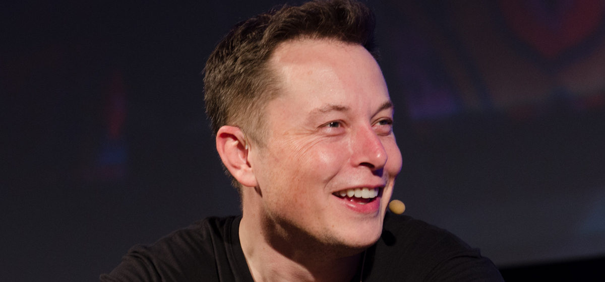 Илон Маск собирается чипировать человека в течение года