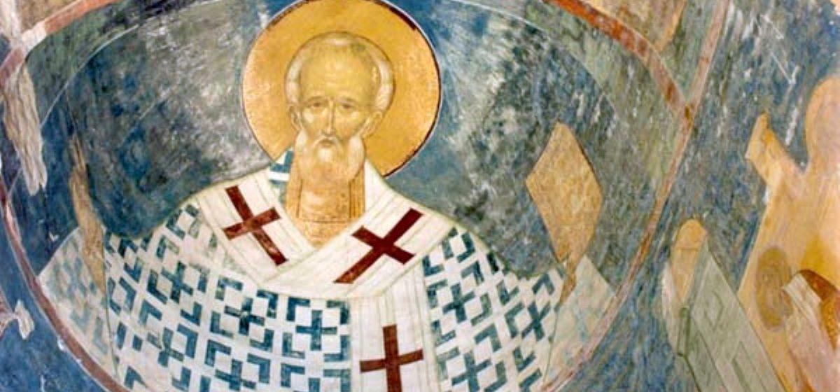 День святого Николая-Чудотворца: что можно делать, а чего нельзя в этот праздник