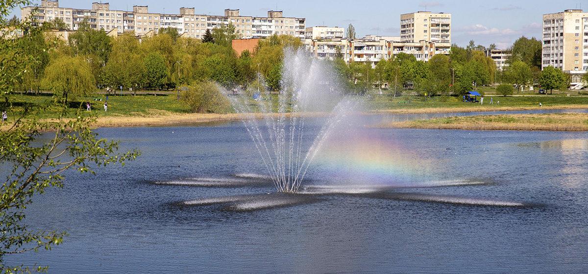 Что изменится в июне для жителей Барановичей и всех белорусов