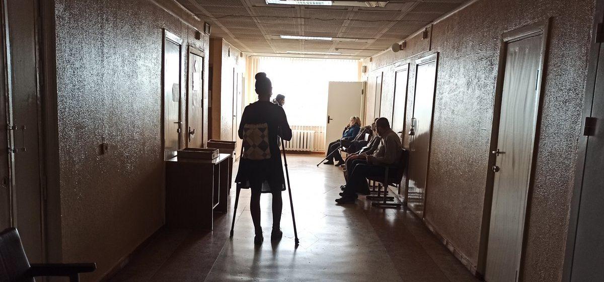 Растет число новых случаев заражений. Официальные цифры по COVID-19 в Беларуси на 2 января