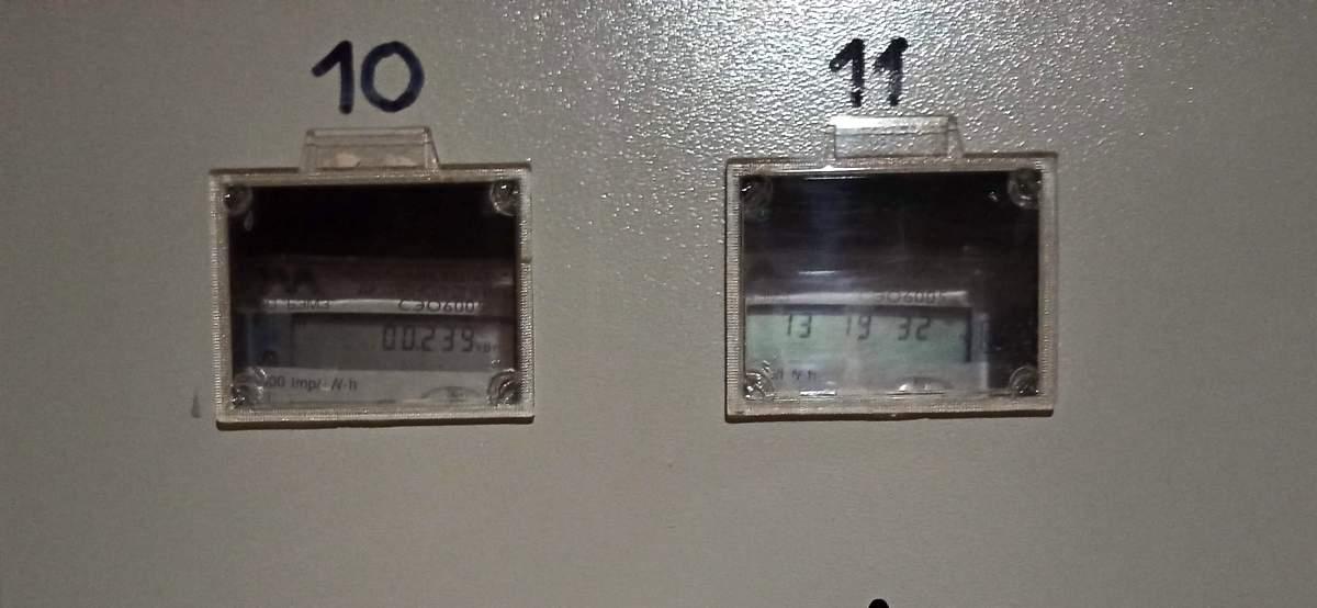 С 1 июня вырастут некоторые тарифы на электричество