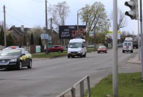 Стоимость проезда в маршрутках повысили в Бресте. А что в Барановичах?