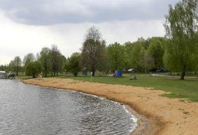 Где можно искупаться в Барановичском регионе и готовы ли зоны отдыха к летнему сезону