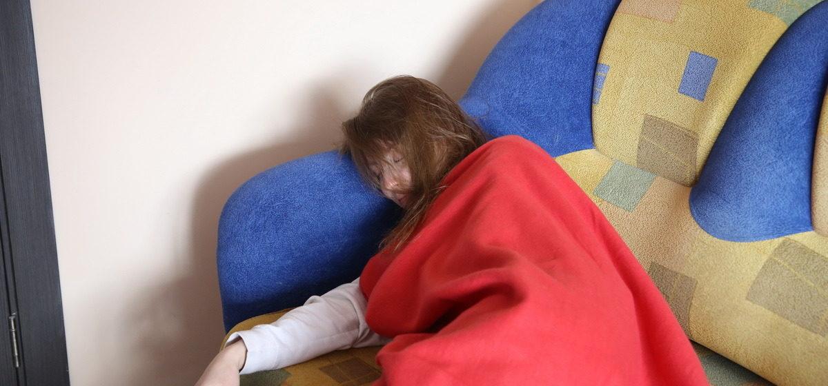 Медики перечислили пять лучших напитков для сна и избавления от стресса