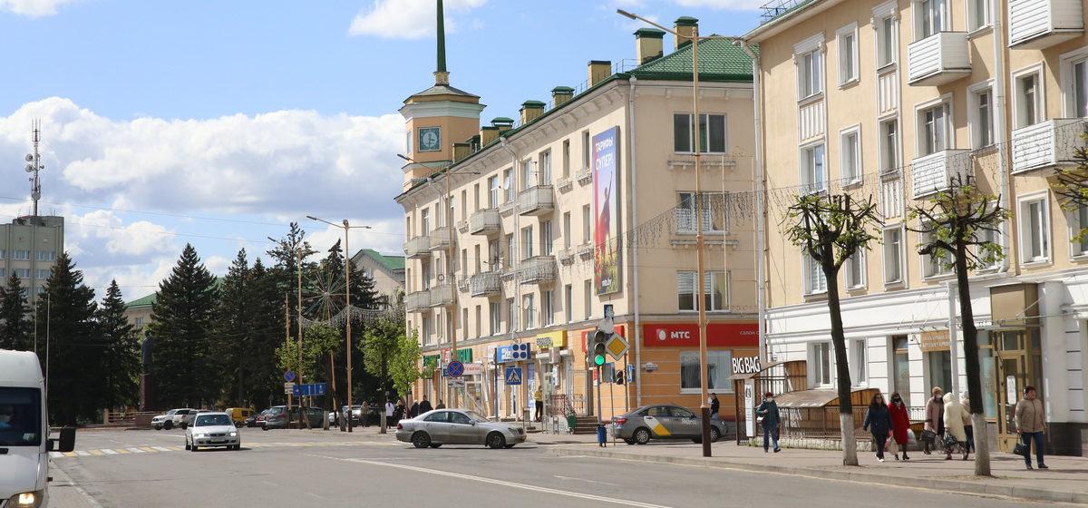Как «ускоряются» Барановичи. Чем отличается экономическое состояние нашего города по сравнению с Пинском и Брестом