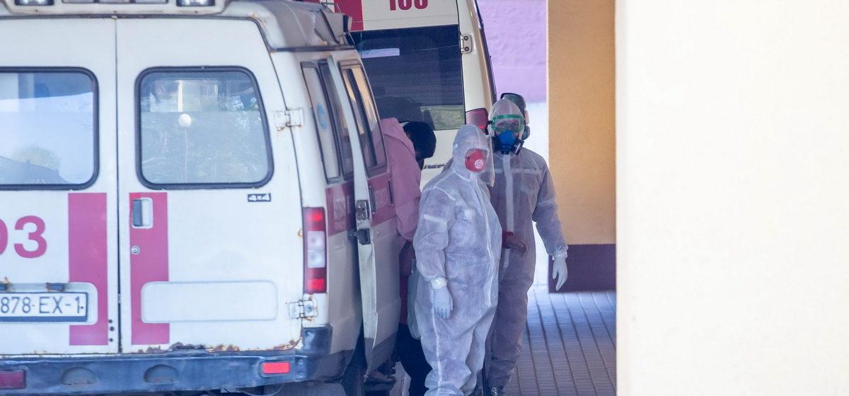 Новости. Главное за 22 мая: водителей оштрафуют за не включенные днем фары, и жительница Барановичей рассказала шок-историю, как в ее семью пришел коронавирус