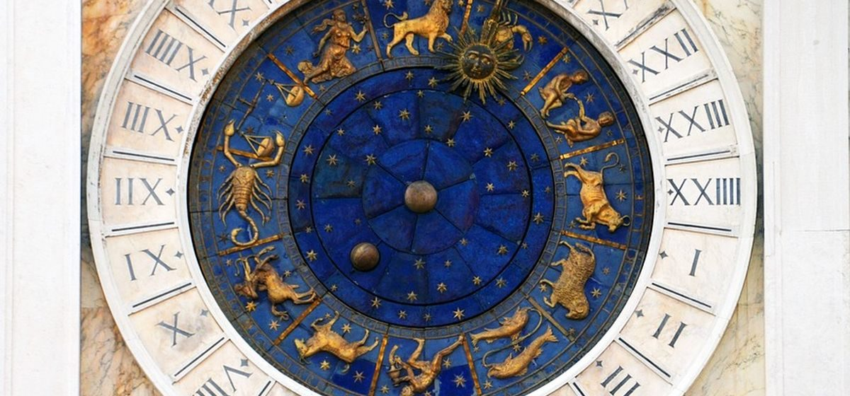 Три знака Зодиака, отношения для которых скорее привычка, чем любовь