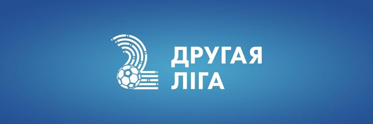 Кому незачет? 6:0. «Горожане» и «студенты» определили победителя на стадионе «Локомотив» в Барановичах