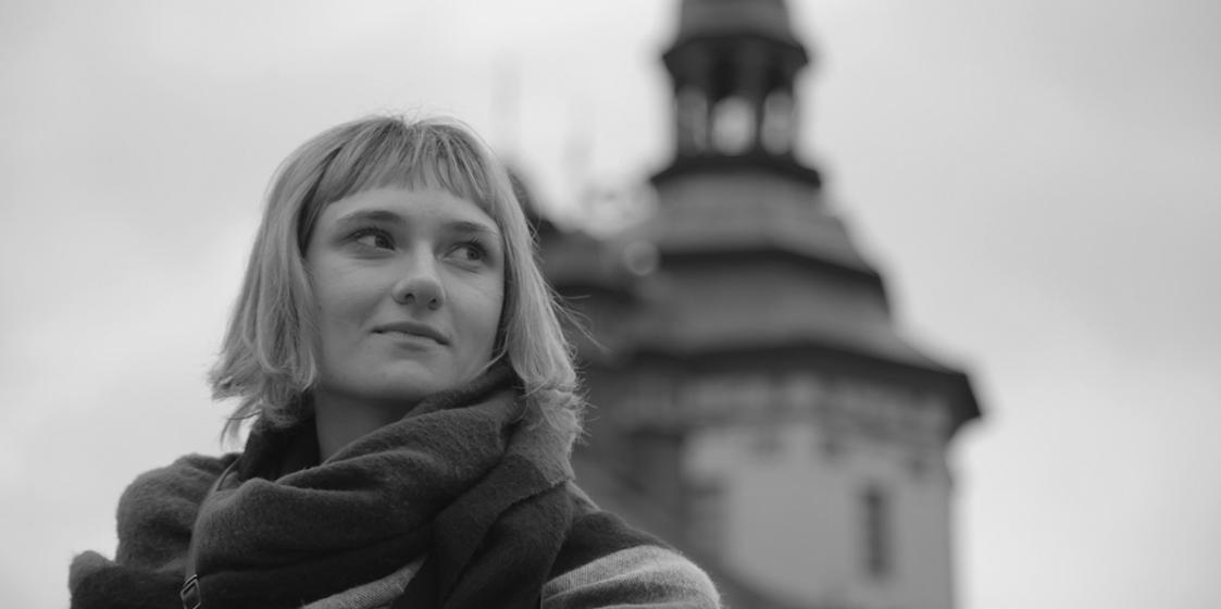Умерла 29-летняя режиссер фильма о белорусских волонтерах, попавшая в ДТП
