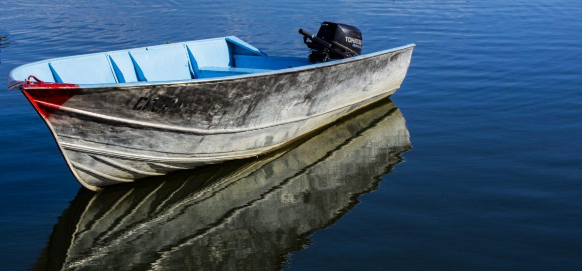 Двое мужчин утонули на озере Нарочь, еще одного удалось спасти