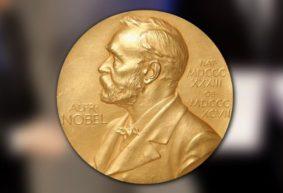 Тест. Хорошо ли вы знаете нобелевских лауреатов?