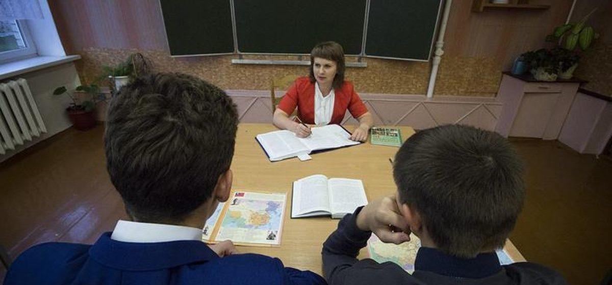 «Подход будет индивидуальный». В Министерстве образования объяснили, как аттестуют школьников
