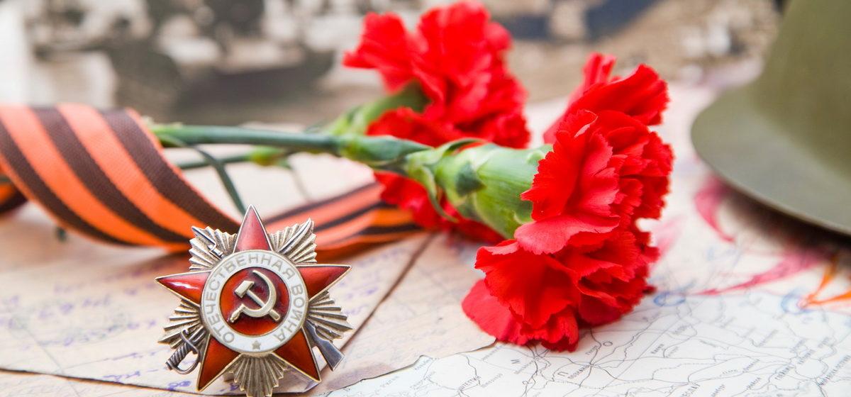 «Немцы всех повесили и саблями на лбу вырезали звезды». Потомки ветеранов вспоминают истории отцов и дедов