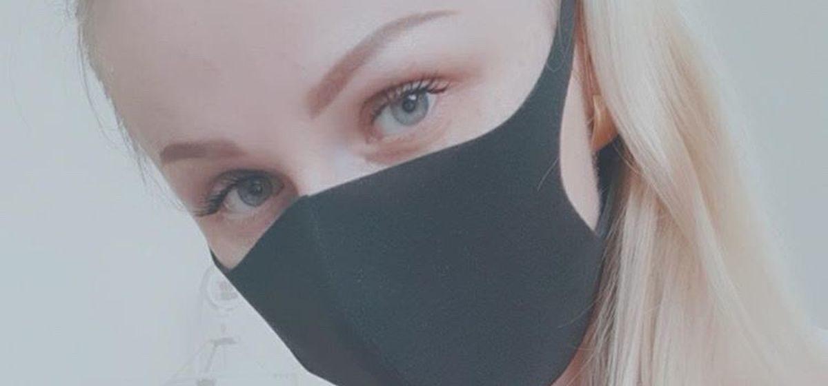 «Кого винить за халатное отношение?». Жительница Барановичей считает, что вернулась из роддома с коронавирусом