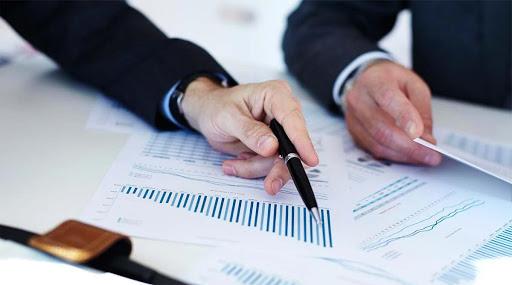 Аутсорсинг бухгалтерский услуг в Минске: свой бухгалтер на удаленке