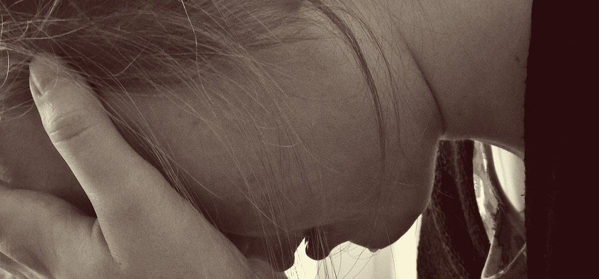 Как принять серьезную болезнь и жить дальше, рассказала психолог
