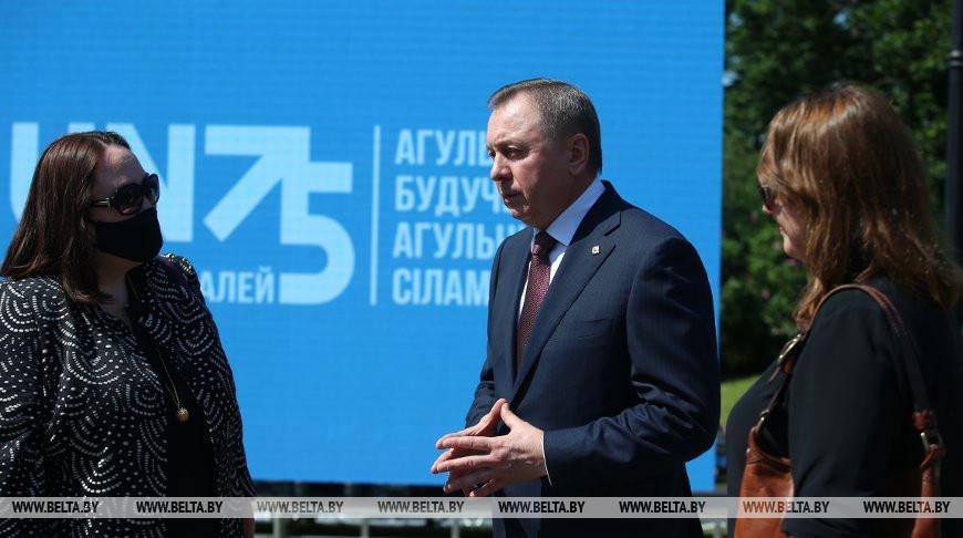Стало известно, будет ли Беларусь приглашать на выборы международных наблюдателей