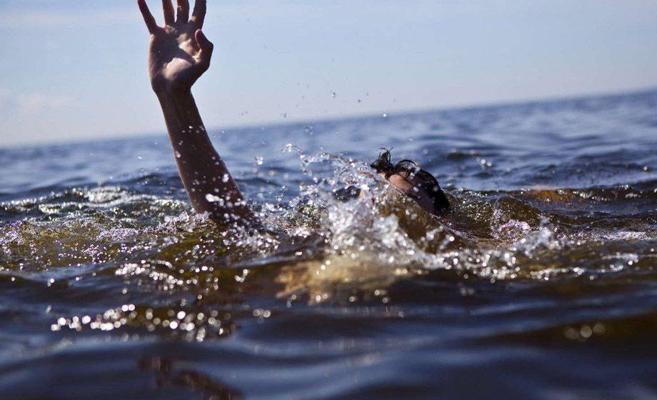 Нетрезвый 41-летний мужчина утонул в Белоозерске