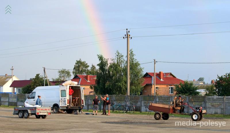Фото: media-polesye.by