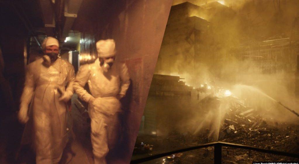 Украіна рассакрэціла частку дакумэнтаў пра Чарнобыль: аварыі здараліся і раней, але іх хавалі