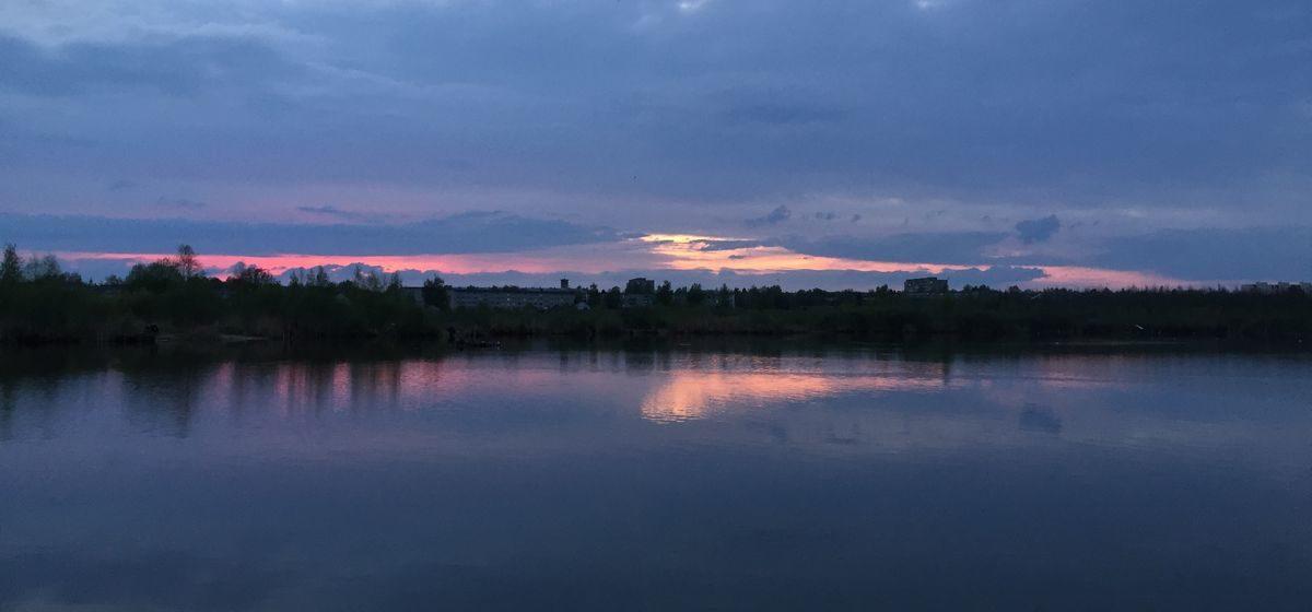 Санстанция проверила водоемы и рассказала, где можно купаться в Барановичском регионе
