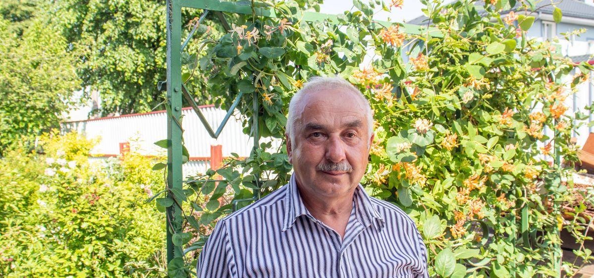 Календарь садово-огородных работ от Петра Ломоноса: 1–7 сентября