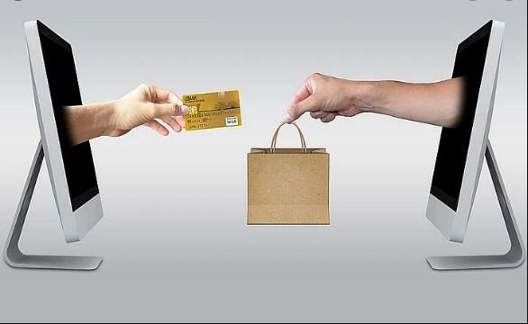 Как сэкономить на онлайн-шопинге в Беларуси