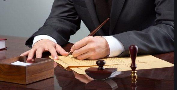 Когда нужен адвокат по банкротству