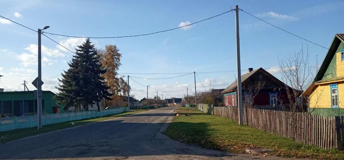 Домики в деревне. Сколько стоят дачи под Барановичами и где дешевле их купить