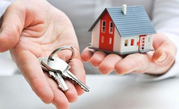 Кредиты на жилье в Беларуси: плюсы и минусы