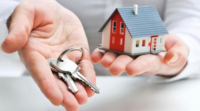 Беларусбанк начал выдавать кредиты на жилье со вторичного рынка недвижимости