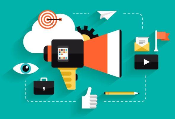 Контекстная реклама – ваш эффективный инструмент