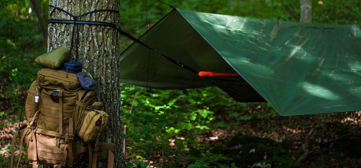 Душ-мешок и жилетка с «кондиционером». Необычные приспособления для отдыха на природе, которые сделают ваше лето