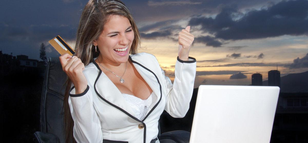 Компания «Прокредит» о кредитах в Барановичах и отзывы клиентов*